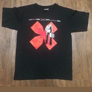 Vintage Chevelle T-shirt